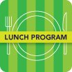Fairhill Lunch Program